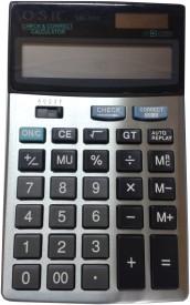 OSR SR-580 Basic Calculator