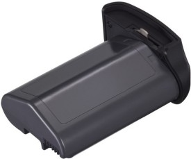Canon LP-E4N Battery Charger