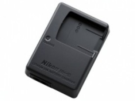 Nikon MH-65(EA) SET Battery Charger