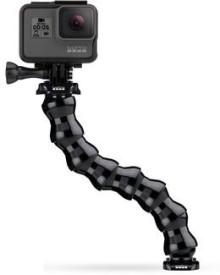 GoPro ACMFN-001 Gooseneck Camera Mount