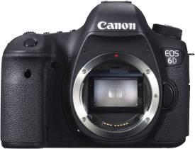 Canon-EOS-6D-(Body-Only)-DSLR