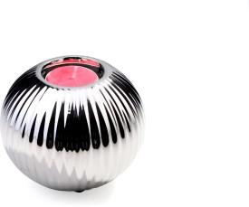Fennel Ceramic Tealight Holder