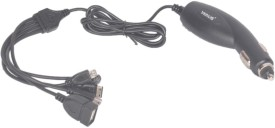 Canabee Fly Multi Car Charger