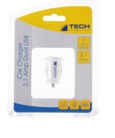 Travel-Blue-2.1A-Dual-USB-Car-Charger