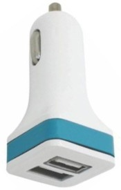 Digitek Dual USB Car Charger
