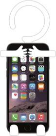 Dizionario Mr. Notty: Flexible Multipurpose Mobile Holder