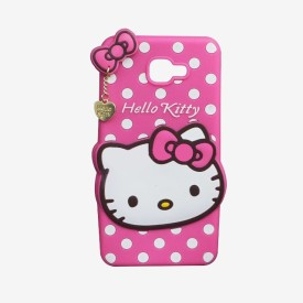 half off 7e5bd 24486 Hello Kitty Cases And Covers - Buy Hello Kitty Cases And Covers ...
