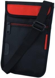 Saco Pouch for iBall 3G Q7271-IPS20?