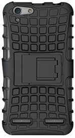 Lenovo Cases And Covers - Buy Lenovo Cases And Covers Online