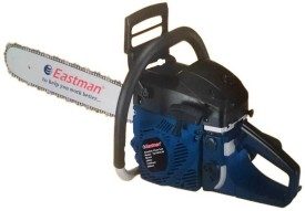 Eastman EPCS-5822 Cordless Chainsaw