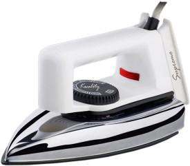 Supremo-750W-Dry-Iron