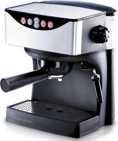 Redmond RCM-1503 Espresso Capuccino Coffee Maker
