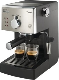 Philips-HD8325-Manual-Espresso-Machine