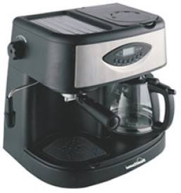 Sunflame SF 721 Coffee Maker