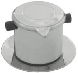 Update International WP-UP-CI-4 Coffee Maker