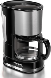 Redmond RCM-M1507 Coffee Maker