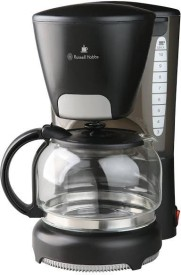 Russell Hobbs RCM120 Coffee Maker