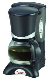 Prestige PCMH 2.0 Coffee Maker