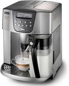 Delonghi Magnifica ESAM 4500 Coffee Machine