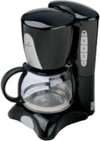 Russell Hobbs RCM60 Coffee Maker