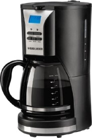 Black & Decker DCM90 Coffee Maker