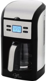 Russell Hobbs RU-14597 Coffee Maker