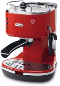 Delonghi DE-EC0310BK Coffee Maker