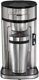 Hamilton Beach The Scoop 49981 Coffee Maker