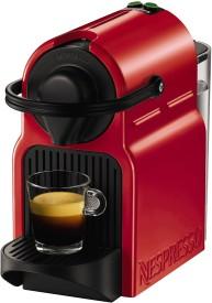 Nespresso Krups Inissia (XN100140) Coffee Maker