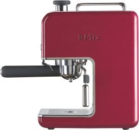 Kenwood ES 021 Coffee Maker