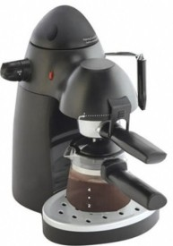 Skyline VI-7003 Coffee Maker