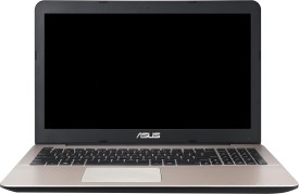 Asus A555LF-XX150D Notebook