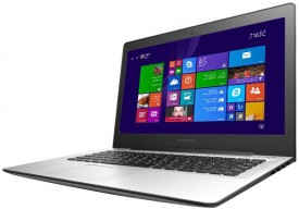 Lenovo U41-70 U Series Notebook 80JV00HKIN