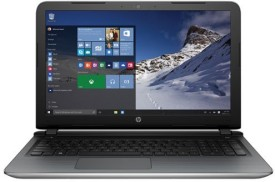 HP Pavilion 15t-H39778 (L9S44AV) Notebook
