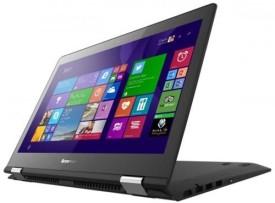 Lenovo Yoga 300 Notebook 80M1003XIN