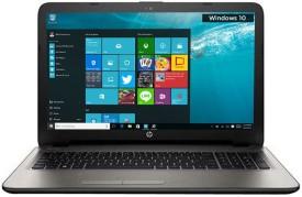 HP 15-AF103AX Notebook P3C93PA#ACJ
