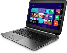 HP G2 440 Probook (T8A16PA) Core i3 5th Gen/4 GB/500 GB/Windows 8.1 OS