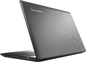 Lenovo G50-70 (59-436421) Laptop