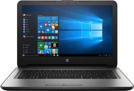 HP 15-BE006TU Notebook