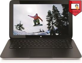 HP Pavilion 11-H115TU X2 Laptop (4th Gen Ci5/ 4GB/ 128GB SSD/ Win8.1/ Touch)  (11.6 inch)