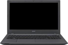 Acer Aspire E E5-532 Notebook NX.MYVSI.005