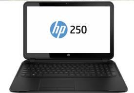 HP-250-G3-(J7V52PA)-Notebook