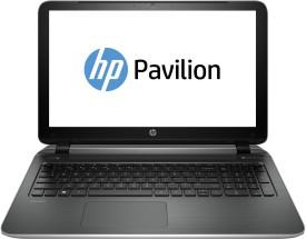 HP-15-P242TU-(L2Z61PA)-Laptop