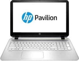 HP Pavilion 15-p207tx Laptop
