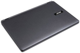 Acer Aspire ES1-571 (NX.GCESI.001) Laptop (Core i3 5th Gen/4 GB/1 TB/Linux)