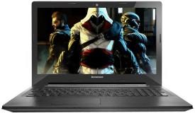 Lenovo G50-80 (80E5021Xin) Laptop