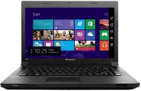 Lenovo B4070 59-425078 Laptop