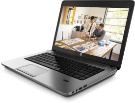 HP ProBook 430 G2 (J4N00PT) Laptop