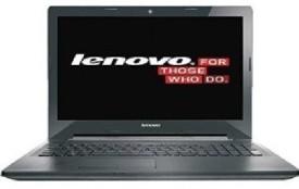 Lenovo-Ideapad-IP-100-151BY-80MJ00MTIH-N3540
