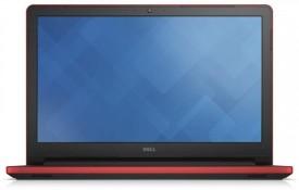 Dell Inspiron 5559 (Y566509HIN9) Notebook
